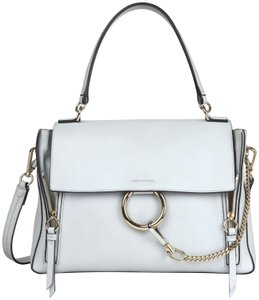 Chloé Faye Faye Day Medium Day Shoulder Bag