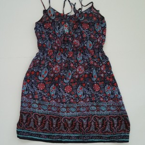 41b5873e90b American Eagle Outfitters Casual Short Dresses - Up to 70% off a Tradesy