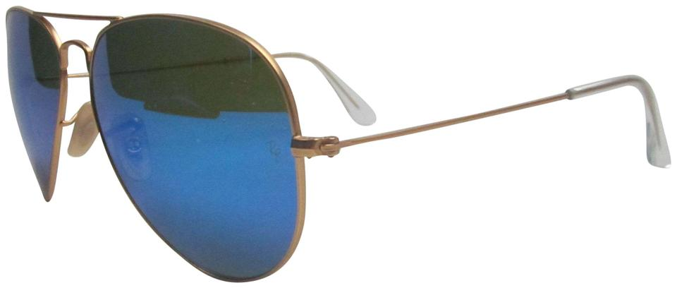 ray ban frames only aviator