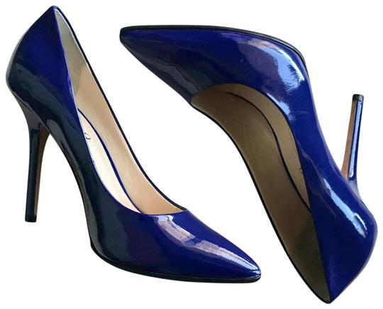 Preload https://img-static.tradesy.com/item/23554749/boutique-9-blue-royal-patent-leather-4-stilettos-pumps-size-us-8-regular-m-b-0-1-540-540.jpg