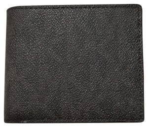 6f8812a9e031 Michael Kors Brown Logo W Men's Jet Set Billfold Pocket Wallet - Tradesy