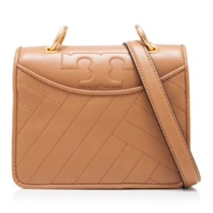 6672725438c Tory Burch Cross Body Bags - Up to 90% off at Tradesy