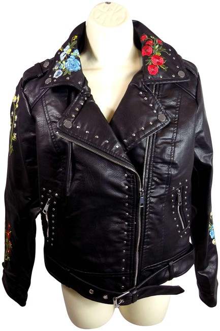 Preload https://img-static.tradesy.com/item/23558038/c-and-c-california-black-c-and-floral-embroidered-motorcycle-new-spring-jacket-size-8-m-0-1-650-650.jpg