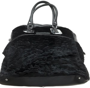 Black Longchamp Weekend   Travel Bags - Up to 90% off at Tradesy 835a90bddd356