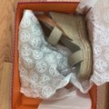 Tory Burch Wedges Image 8