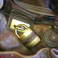 Chloé Shoulder Bag Image 7