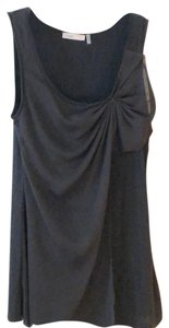 Forever Fashion Top black