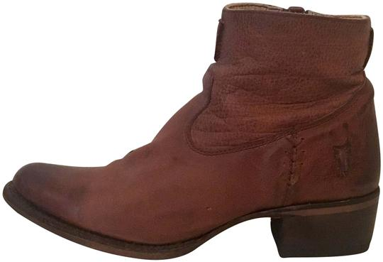 Preload https://img-static.tradesy.com/item/23559524/frye-brown-diana-stitch-bootsbooties-size-us-75-regular-m-b-0-2-540-540.jpg