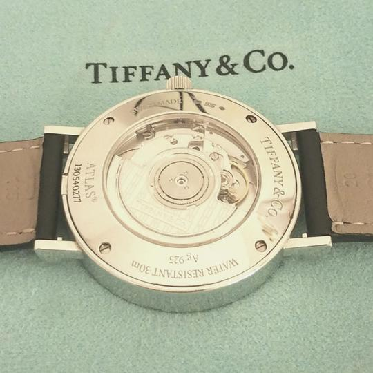 Tiffany & Co. Automatic Tiffany Atlas Collection watch Image 3