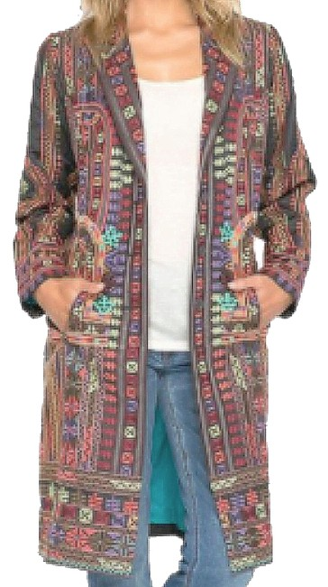 Preload https://img-static.tradesy.com/item/23559927/johnny-was-multicolor-embroidered-coat-size-6-s-0-5-650-650.jpg