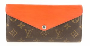 Louis Vuitton Marie-Lou