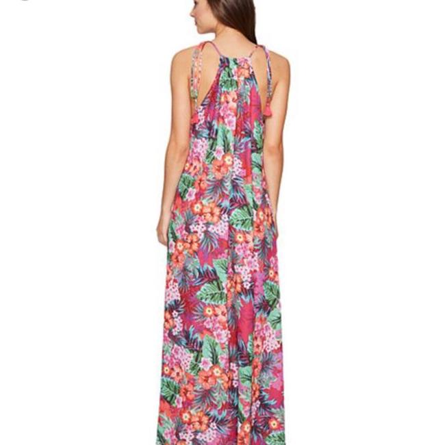 Aloha Beautiful Maxi Dress by Show Me Your Mumu Image 1