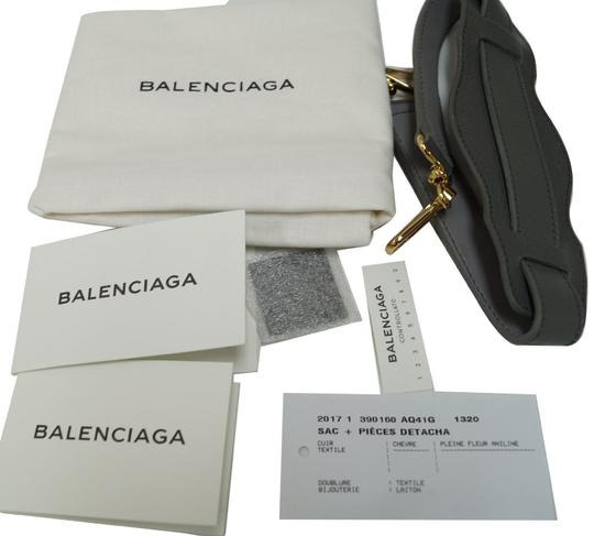 Balenciaga Shoulder Bag Image 2