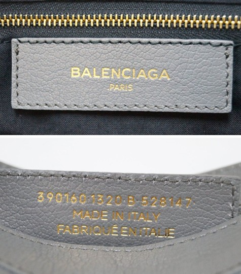 Balenciaga Shoulder Bag Image 8