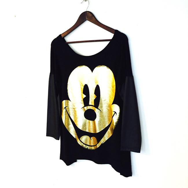 Topshop Sweater Image 5