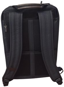 Briggs & Riley Navy blue Travel Bag