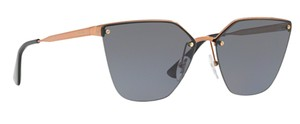 Prada Free 3 Day Shipping Cute New Polarized SPR 68T 7OE5Z1