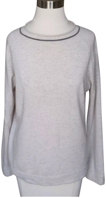 Preload https://img-static.tradesy.com/item/23561712/brunello-cucinelli-cashmere-sweater-0-1-650-650.jpg