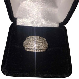 JEWELMINT 10KT White Gold