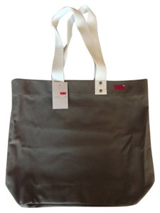 Levi's Classic Tote in Olive Green