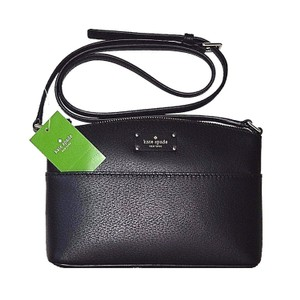 Kate Spade Leather 00_nheepygf_02 Shoulder Bag