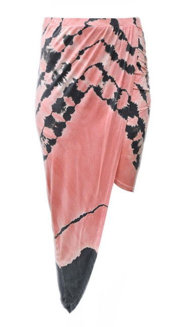 Preload https://img-static.tradesy.com/item/23564446/young-fabulous-and-broke-blossom-mercedes-maxi-skirt-size-4-s-27-0-0-650-650.jpg