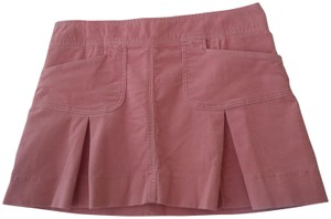 My Michelle Mini Skirt Pink