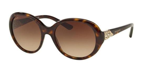 Preload https://img-static.tradesy.com/item/23565047/bvlgari-havana-and-brown-unisex-round-bv8154b-50413-frame-lens-sunglasses-0-0-540-540.jpg