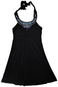 Candie's Night Out Club Goddess Dress