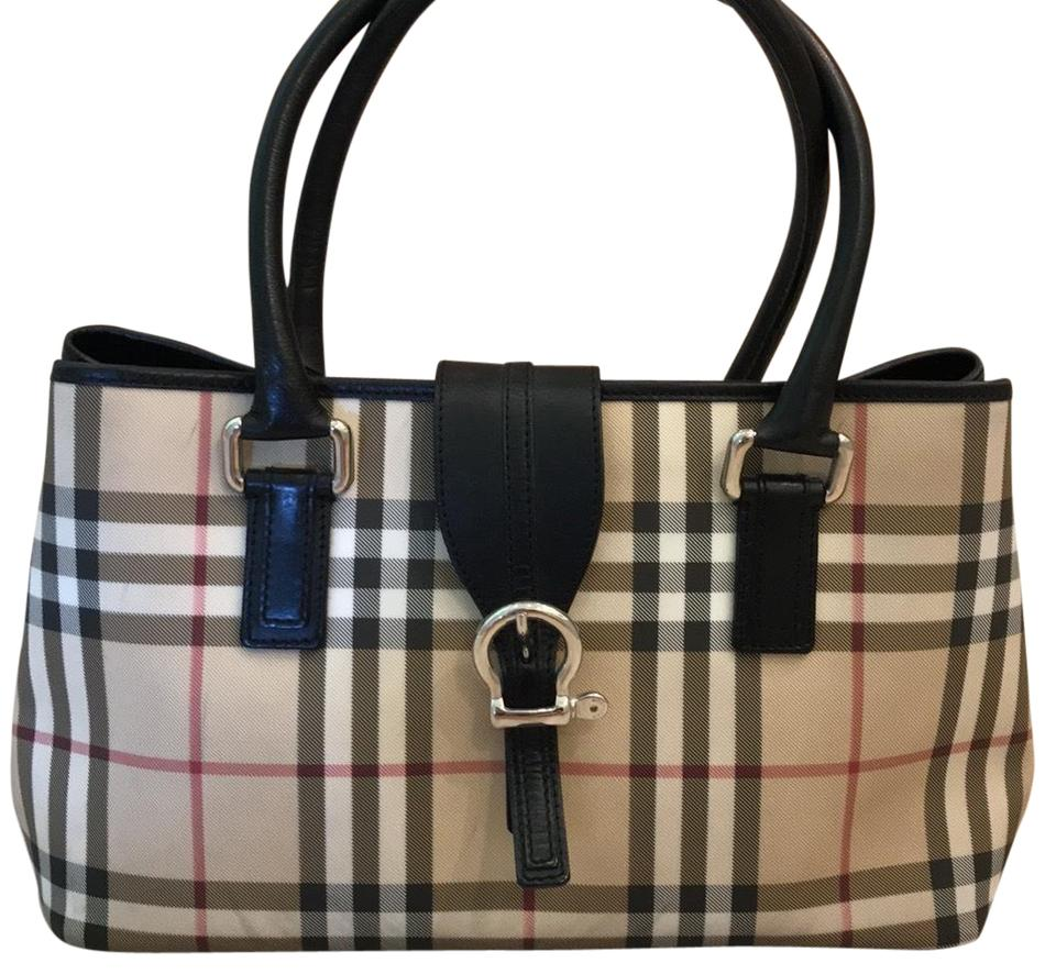89e8044e70e3 Burberry Bags and Purses on Sale - Up to 70% off at Tradesy