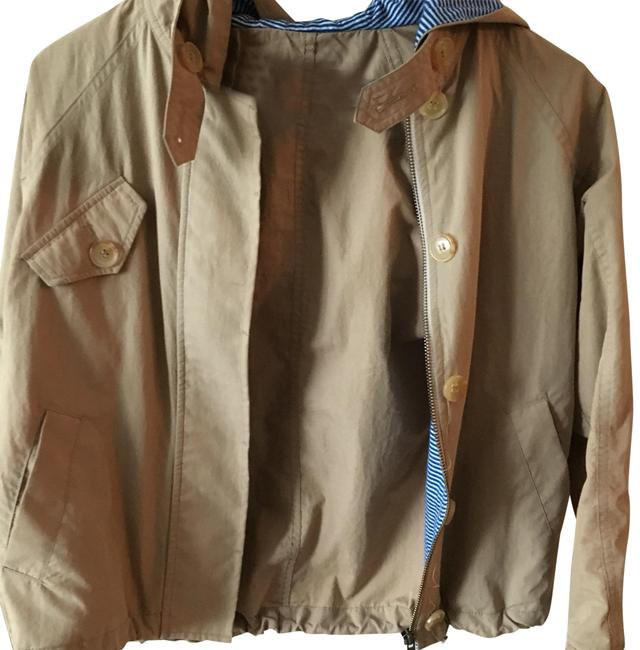 Preload https://img-static.tradesy.com/item/23565415/taupe-cropped-jacket-size-0-xs-0-1-650-650.jpg
