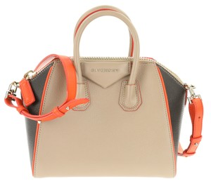 Givenchy Satchel in Multicolor