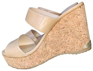 a01f963f919a Jimmy Choo Wedges - Up to 70% off at Tradesy (Page 5)