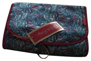 Lilly Pulitzer travel bag Lilly pullitzer