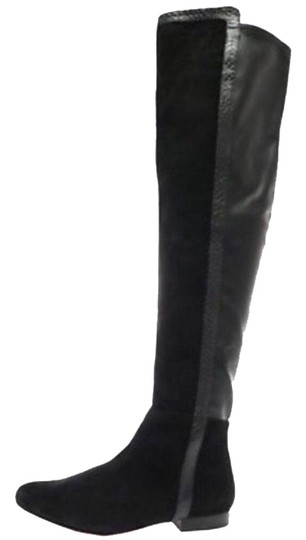 Preload https://item5.tradesy.com/images/vince-camuto-black-filtra-over-the-knee-suede-euc-bootsbooties-size-us-65-regular-m-b-23566764-0-1.jpg?width=440&height=440