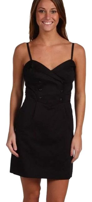 Preload https://img-static.tradesy.com/item/23566862/juicy-couture-black-tux-sateen-short-cocktail-dress-size-6-s-0-1-650-650.jpg