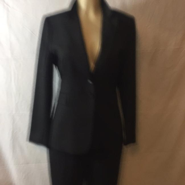 Tahari tahari pants suit