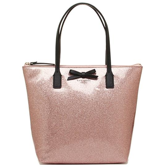 Kate Spade Tote in multicolor