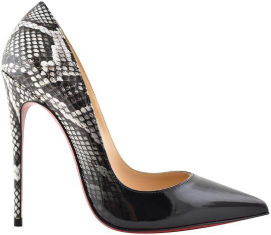 Preload https://item1.tradesy.com/images/christian-louboutin-black-so-kate-120-roccia-grey-snakeskin-degrade-ombre-patent-heel-pumps-size-eu--23567200-0-1.jpg?width=440&height=440