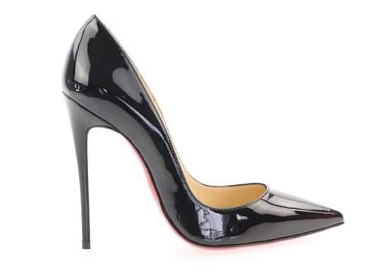 Preload https://item3.tradesy.com/images/christian-louboutin-black-so-kate-120-patent-pumps-size-eu-355-approx-us-55-regular-m-b-23567237-0-1.jpg?width=440&height=440