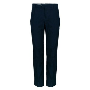 Tom Ford Trouser Pants Navy Blue
