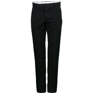 Tom Ford Trouser Pants Brown