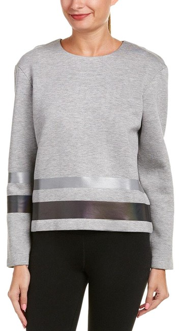 Preload https://item3.tradesy.com/images/vimmia-gray-marina-activewear-top-size-8-m-23567472-0-1.jpg?width=400&height=650