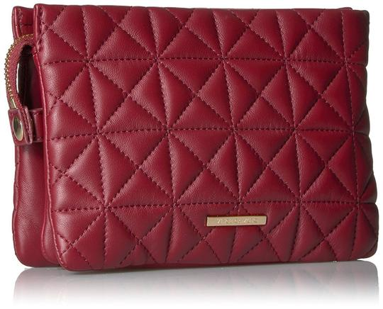Vince Camuto Lather 190662696151 Cross Body Bag