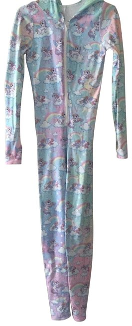 Preload https://item2.tradesy.com/images/blackmilk-so-cute-i-could-puke-snuggle-suit-long-romperjumpsuit-size-4-s-23567536-0-1.jpg?width=400&height=650