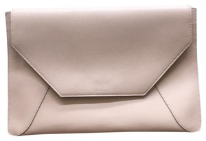 Senreve Blush Clutch