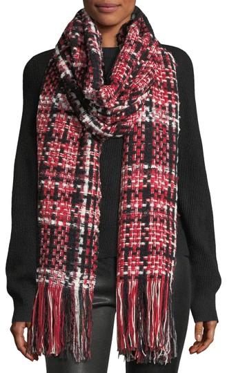 Preload https://img-static.tradesy.com/item/23568869/rag-and-bone-red-multicolor-linton-tweed-scarfwrap-0-1-540-540.jpg