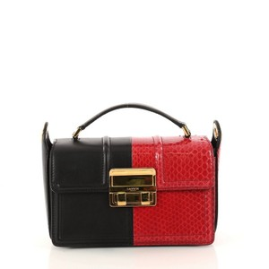 35de371ad9b Lanvin Bags - Up to 90% off at Tradesy