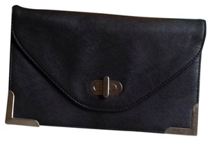 Lane Bryant Clutch