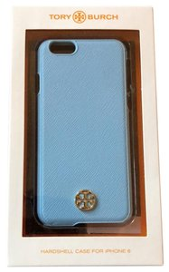 3fe4229f3 Tory Burch Tech Accessories - Up to 70% off at Tradesy